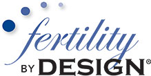 Fertility by Design